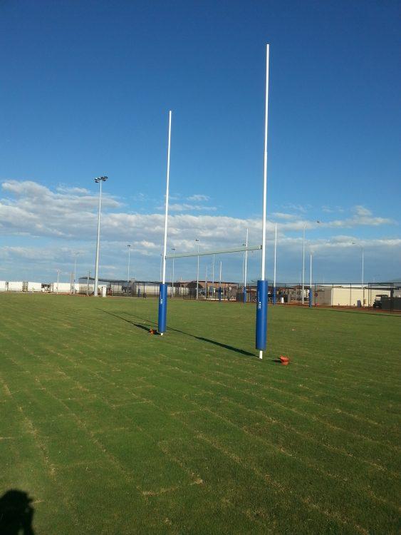 wheatstone-rugby