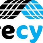 Tyrecyle-logo-1