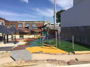 Childcare Playspace 3 1