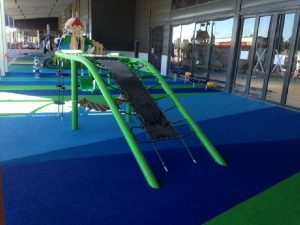Commercial Playspace 2 1