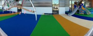 Commercial Playspace 3