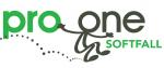 Pro One Softfall