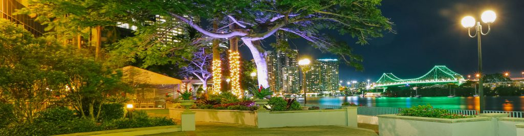 stamford-plaza-brisbane-river-garden-header (1)