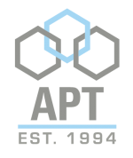 APT Asia Pacific Pty Ltd