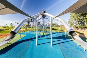 sgrs_tamworth-regional-playground_1
