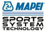 Mapei Australia Pty Ltd