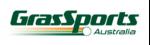 Grassports Australia