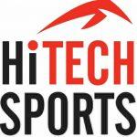 HiTech Sports