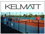 Kelmatt Industries Pty Ltd t/a Kelmatt Australia