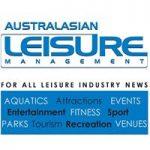 Australian Leisure Management