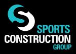 Concrete Partners t/a Sports Construction Group