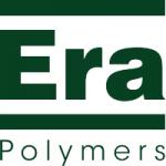 Era Polymers