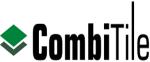 CombiTile
