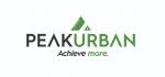 PeakUrban (VIC) Pty Ltd
